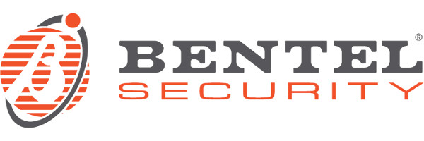 bentel security sistemi di sicurezza