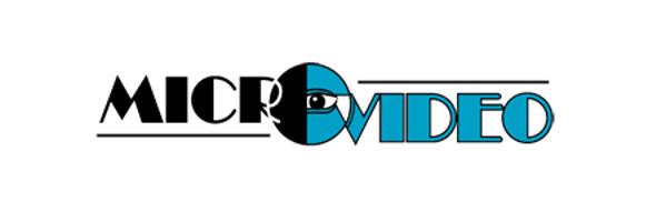 Microvideo VideoSorveglianza